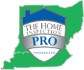 Cincinnati and Northern Kentucky Home Inspections  The HiPro